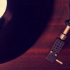 Karaoké Today is Yesterday's Tomorrow Michael Bublé