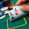 Karaoké The Gambler Johnny Brady