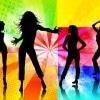 Hush Hush Remix (I Will Survive) Karaoke The Pussycat Dolls