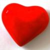 Karaoké The Greatest Love Of All George Benson
