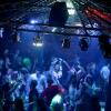 Rock This Party (Everybody Dance Now) Karaoke Bob Sinclar