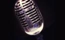 Crazy - Backing Track MP3 - Patsy Cline - Instrumental Karaoke Song
