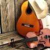 Karaoké Bluegrass Medley 1 Derek Ryan