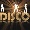 Your Disco Needs You Karaoke Kylie Minogue