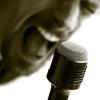 Karaoké Casser la voix Patrick Bruel