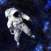 Bowie's In Space Karaoke Flight of the Conchords