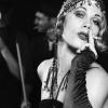 Karaoke The Lady is a Tramp Frank Sinatra