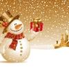 Frosty The Snowman Karaoke Jazz Standards