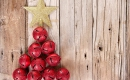 Rockn' Around the Christmas Tree / Jingle Bell Rock - Instrumental MP3 Karaoke - Michael Bublé