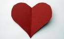 A Little Love - Instrumental MP3 Karaoke - Celeste