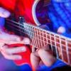 I Need To Know Karaoke Tom Petty