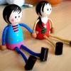 You've Got a Friend in Me Karaoke Toy Story