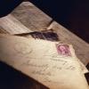 La lettre Karaoke Renan Luce