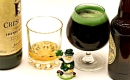 Whiskey In The Jar - Thin Lizzy - Instrumental MP3 Karaoke Download