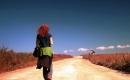 Le long de la route - Zaz - Instrumental MP3 Karaoke Download