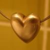 Karaoké This Love LeAnn Rimes
