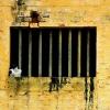 Karaoké In The Jailhouse Now Soggy Bottom Boys