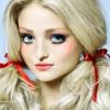 Barbie Girl Karaoke Postmodern Jukebox