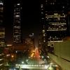 Karaoké December '63 (Oh What A Night) (88 Remix) Frankie Valli & The Four Seasons