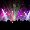 Hundert Prozent (Live) Karaoke Helene Fischer