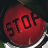 Karaoké I Just Wanna Stop Gino Vannelli