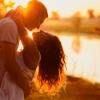 Karaoké Amoureux de ma femme Richard Anthony
