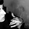 Valerie Karaoke Amy Winehouse