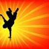 Jump Karaoke Flo Rida