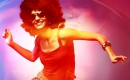 Chunky - Backing Track MP3 - Bruno Mars - Instrumental Karaoke Song