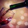 Karaoké Drinkin' Wine, Spo-Dee-O-Dee Jerry Lee Lewis