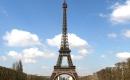 Douce France - Charles Trenet - Instrumental MP3 Karaoke Download