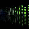Green Light Karaoke Roll Deep