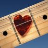 Karaoké Love Song Elton John