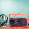 What Are You Listening To Karaoke Chris Stapleton