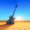 Hammer to Fall Karaoke We Will Rock You (musical)