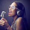 Forget Me Nots Karaoke Patrice Rushen