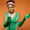 Karaoke (Where Do I Begin) Love Story Shirley Bassey