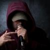Karaoké X Nicky Jam