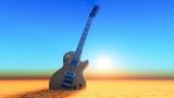 Sometimes I Feel Like Screaming kustomoitu tausta - Deep Purple