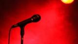Instrumentaali MP3 I Am Changing - Karaoke MP3 tunnetuksi tekemä Dreamgirls