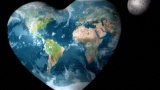 You're My World kustomoitu tausta - Cilla Black