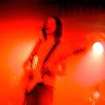 Monkey Wrench Karaoke Foo Fighters