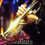 Karaoké Nobody but Me (Alternate w/ Trumpet Version) Michael Bublé