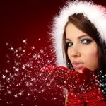 Karaoké All I Want For Christmas Is You Idina Menzel