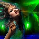 Karaoké Stop Me from Falling (feat. Gente de Zona) Kylie Minogue