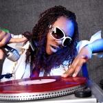 Karaoké Crazy Rap Afroman