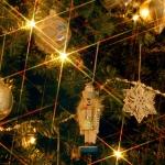 Karaoké The Christmas Waltz Susan Boyle