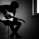 Karaoké Everlong (acoustic) Foo Fighters