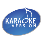 Logo Karaoke Version