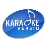 Logo Karaoke Versio